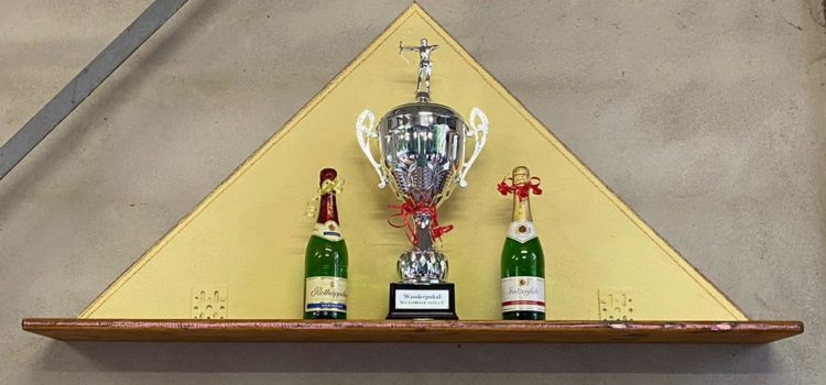 Giuseppe-Minuti-Pokal
