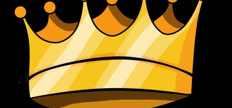 Die SGi Feldkirchen hat neue Majestäten